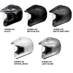 Shoei_HornetDS_Solid_Helmet