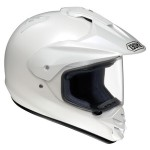 hornet-ds-crystal-whitemotorcycle-house-9409lar